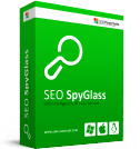 SEO PowerSuite for Windows, Mac, Linux